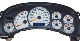 us speedo CK1000240D c