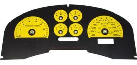 us speedo FX4043