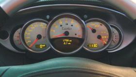 us speedo SS91103W i