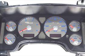 us speedo SSRM03B c