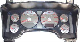 us speedo SSRM11R c
