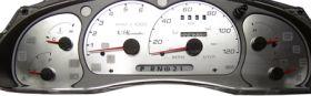 us speedo SSSPT02W c