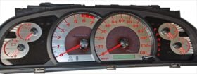 us speedo SSTUN05R c