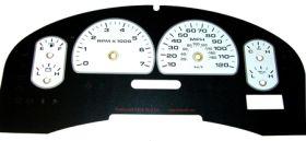 us speedo XLT040