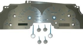 us speedo gauge SSF01B