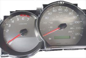 us speedo gauge SSTAC07W