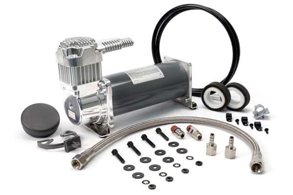 VIAIR 400 Series Air Compressors 45050 VIAIR 450C-12V Air Compressor 3194-3888125