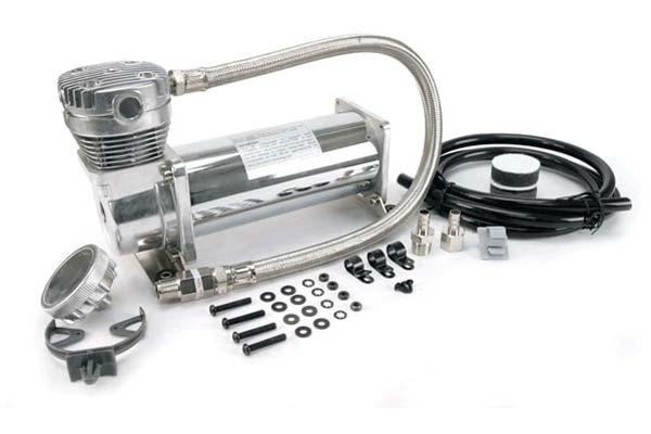 VIAIR 400 Series Air Compressors 48043 VIAIR 480C Air Compressor 3194-6378033