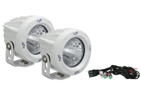 vision x XIL-OPR110WKIT sample