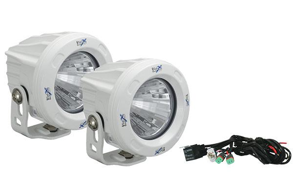 vision x XIL-OPR120WKIT