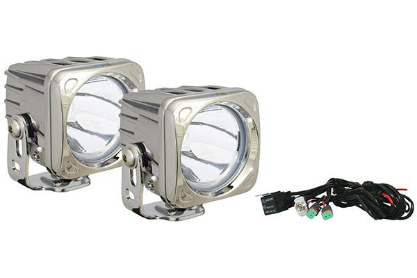 vision_x_xil op110ckit vision x xil op110ckit vision x optimus square single led light  at gsmportal.co