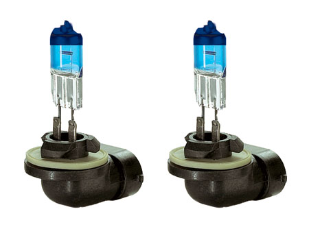 Headlight Bulbs