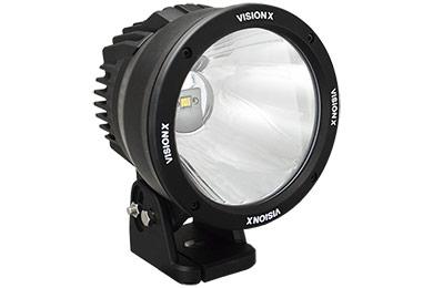vision x CTL-CPZ610