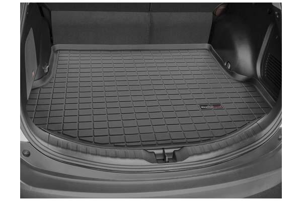 DNA MOTORING WVS-T2-0106 Window Vent Visor Deflector Rain Guard 4pcs, Dark Smoke