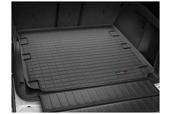 Cargo Liner 40688 WeatherTech