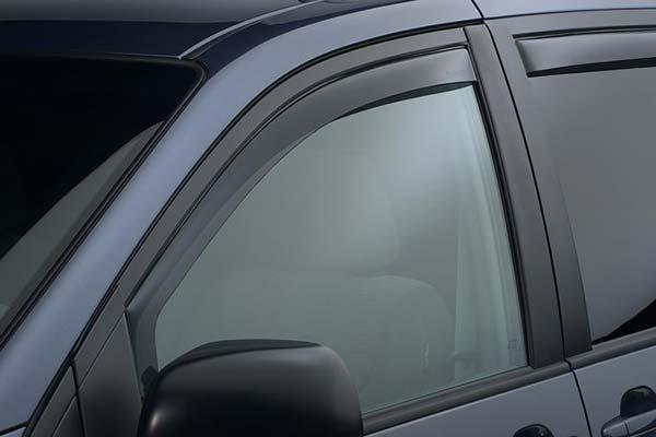weathertech-in-channel-side-window-deflector-van-dark-smoke-front-sample