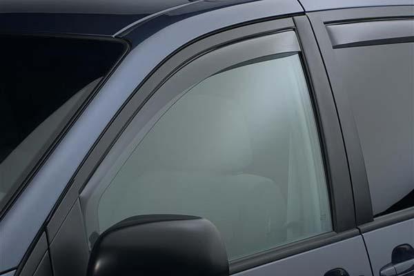 weathertech-in-channel-side-window-deflector-van-light-smoke-front-sample