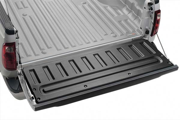 Weathertech 3tg07 Weathertech Techliner Truck Bed Liners