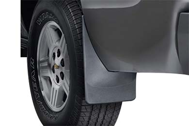 weathertech-no-drill-mud-flaps-rear-set-sample