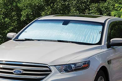 weathertech-techshade-windshield-sun-shade-front-sample