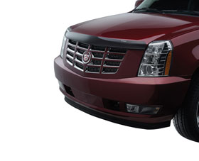 weathertech 50160 escalade
