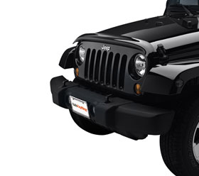weathertech 50169 wrangler 07 unlimited