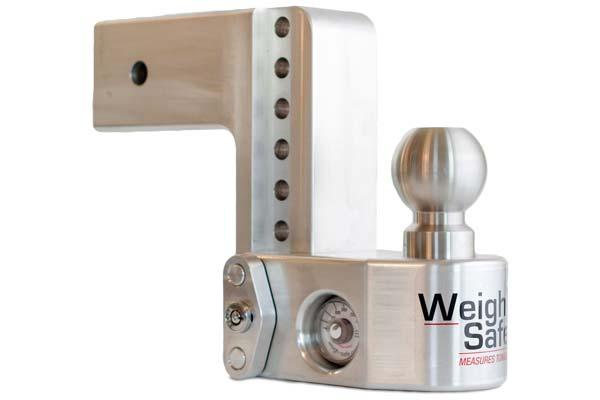 weigh safe ws6 3