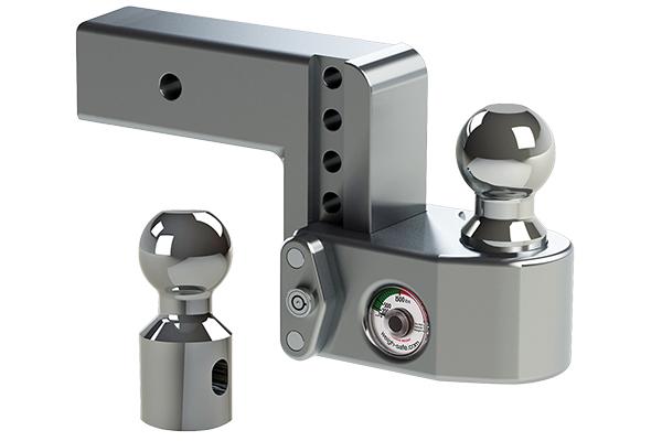 weigh safe-WS4-2.5