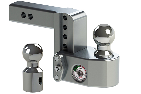 weigh safe-WS4-2