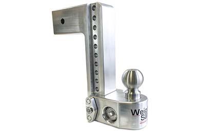 weigh safe ws10 3