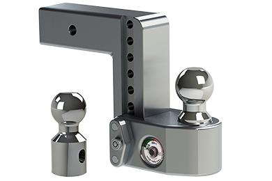 weigh safe-WS6-2.5