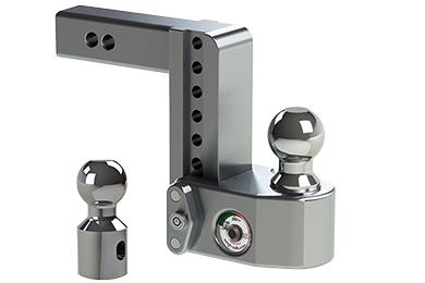 weigh safe-WS6-2