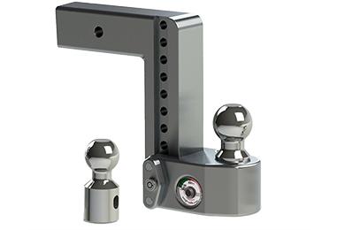 weigh safe-WS8-2.5