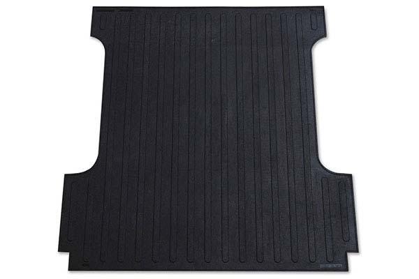 westin-truck-bed-mat-sample