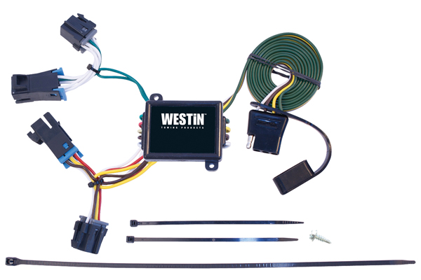 westin 65-60044