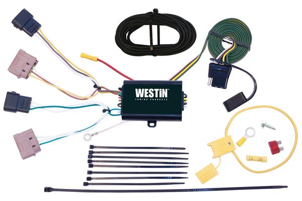 westin 65-62065