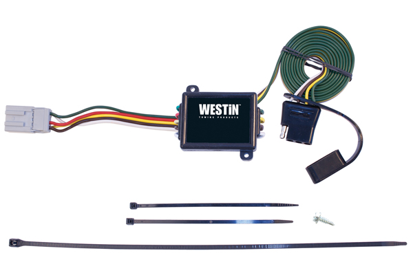 westin 65-63101