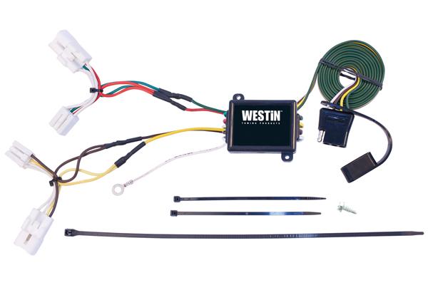 westin 65-65112