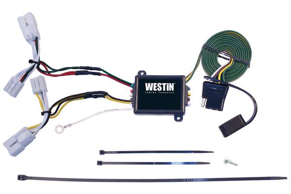 westin 65-65132