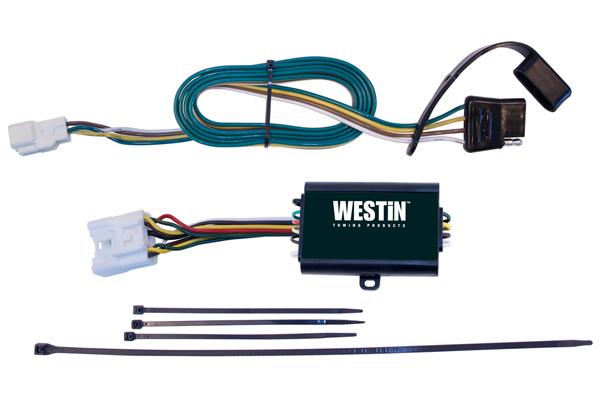 westin 65-65133