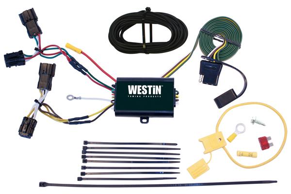 westin 65-66004