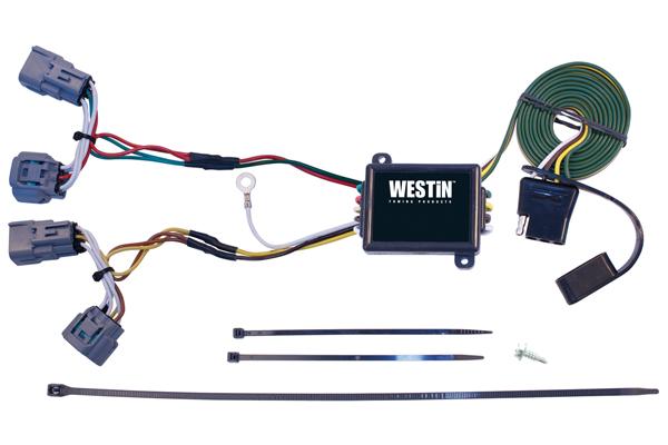 westin 65-66102
