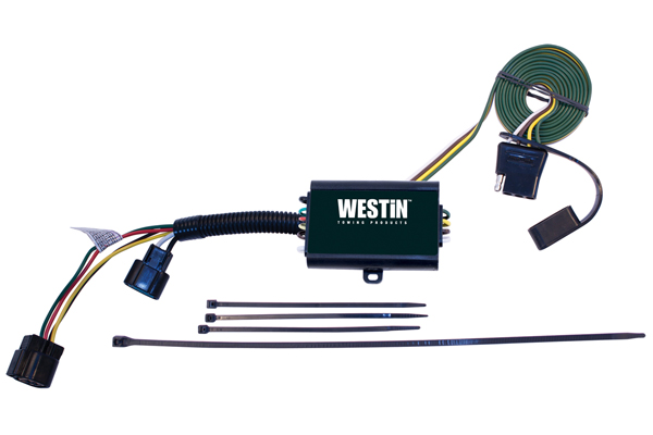 westin 65-66202
