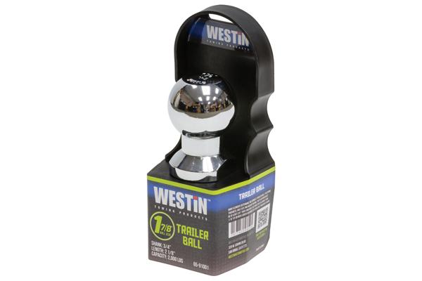 westin 65-91001