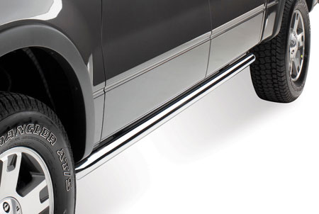westin sport tube side bars 28-0290