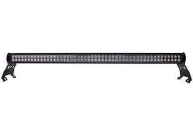 westin-b-force-overhead-50in-led-light-kit-sample