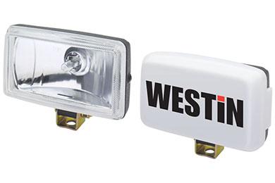 westin 09-0405