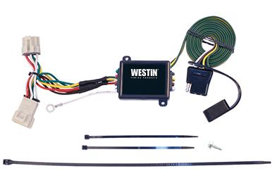 westin 65-60052