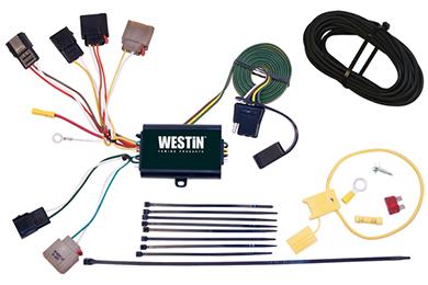 westin 65-61050