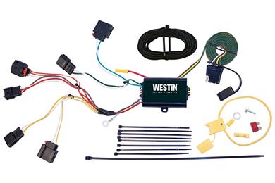westin 65-61051